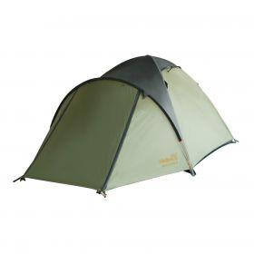 Палатка Helios MUSSON 3