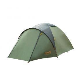 Палатка Helios MUSSON 4