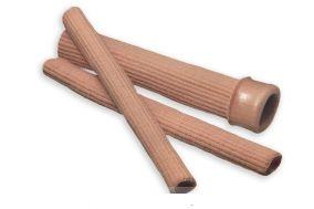 Защитный протектор для пальцев стопы Тривес СТ-65, 15 см