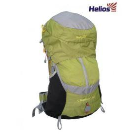 Рюкзак Helios  Climber 50