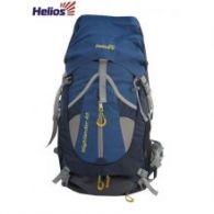 Рюкзак Helios Highlander 40
