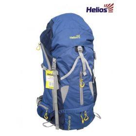 Рюкзак  Helios Highlander 50