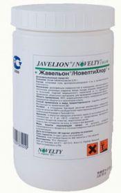 Жавельон / таблетка 3,3 гр /  банка №300