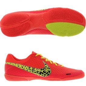 Игровая обувь для зала FC247 ELASTICO FINALE II IC