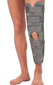 Тутор на коленный сустав (высота 60 см) Тривес Т-8506
