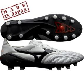 Бутсы MIZUNO MORELIA NEO MD JAPAN