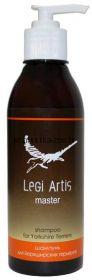 Legi Artis master Шампунь для йоркширских терьеров 300мл