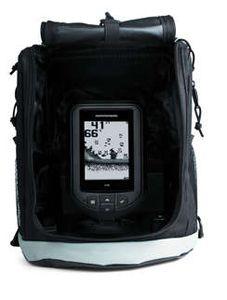Эхолот PiranhaMAX 175xRU Portable