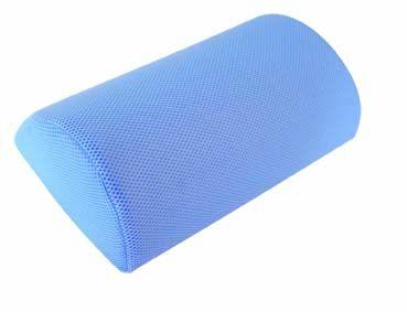 Ортопедическая подушка-валик Тривес ТОП-131 (L),(S)