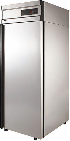 Polair CV105-G шкаф холодильный