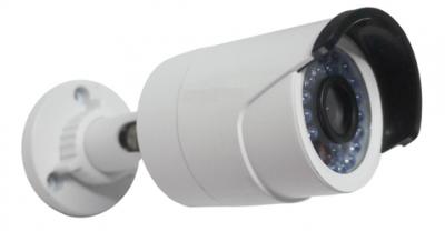 AHD видеокамера Орбита HD-115 (1.3 M)