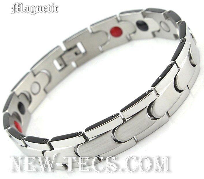 Магнитный браслет TY102TNT-Pan