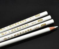 Аппликатор-карандаш для страз(белый)