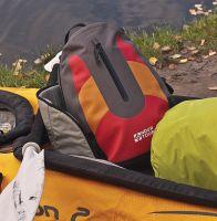 NOVA TOUR ЧЕРЕПАХА 25 водонепроницаемый рюкзак