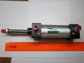 пневмоцилиндр SC 32х50-S