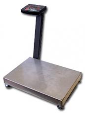 МК-AВ20 весы влагозащищенные
