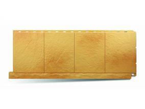 Панель Альта-Профиль Фасадная плитка