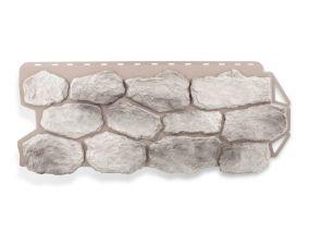 Панель Альта-Профиль Бутовый камень