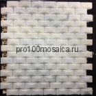 MLS019. Бесшовная мозаика 3D Fusion Stone, размер: 300*300*18 мм (Opera Decoration)