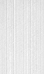 Вертикальные жалюзи, цвет ткани белый