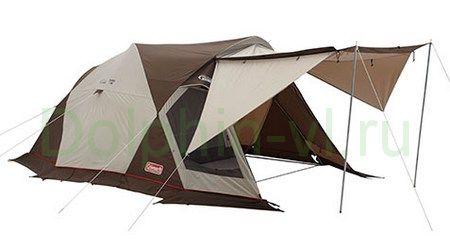 Палатка Coleman Weather Master  2000022056