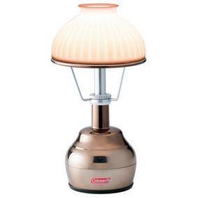 Лампа Coleman светодиодная (2000013149)