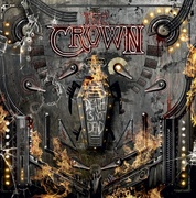 "THE CROWN ""Death Is Not Dead"" - 2015"