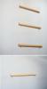 Трапеция и веревочная лестница к серии Теремок