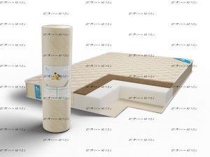Матрас Cocos Eco Roll Comfort Line (15)