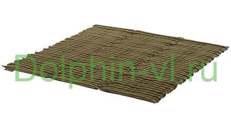 Матрас волнистый Logos 265 см 73833560