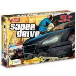 16 bit Super Drive GTA V (140-in-1)