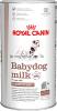 Royal Canin Babydog Milk заменитель молока