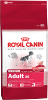 Royal Canin для средних пород