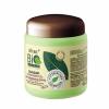 Bio Line экологическая  Бальзам-ополаскиватель для норм.волос, 450мл.