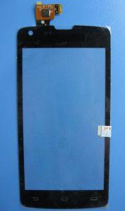 Тачскрин Philips W8510 Xenium Оригинал