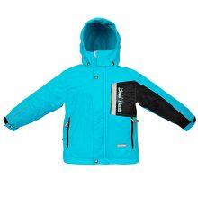 Куртка  SAILOR K15021-663
