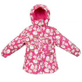 Куртка  EDEN K15025-1270