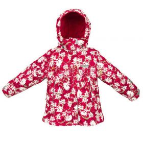 Куртка  EDEN K15025-1870