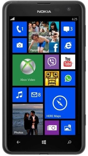 NOKIA X2 DS Black