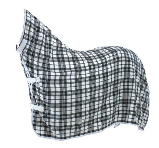 """Попона сушильная 100% акрил """"Horse Comfort"""""""