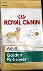 Royal Canin  GOLDEN RETRIEVER ADULT для Голден ретривера (с 15 мес.) 12 кг.