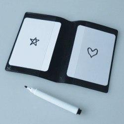 """""""Звезда и сердце"""" простой, но удивительный трюк. (+ ОБУЧЕНИЕ)"""