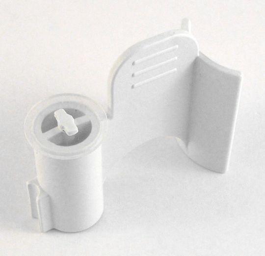 Клапан в сборе для блендера Philips Avent SCF870