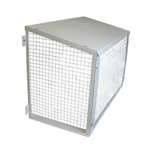 Защита разборная универсальная 1000x800x500