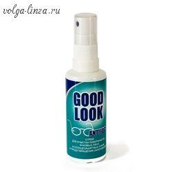 Спрей GOOD LOOK