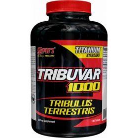 SAN Tribuvar 1000 (180 табл.)
