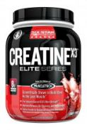 Muscletech Six Star Pro Nutrition Elite Series Creatine X3 (1,15 кг.)