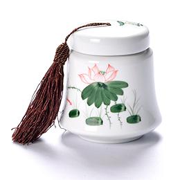 Чайница №3 (100 г)