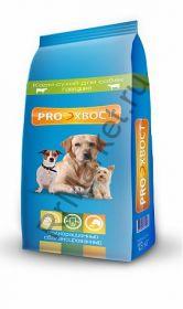ПроХвост (ProХвост) корм для собак (говядина) 13кг