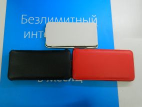Чехол-книжка для Lenovo A316